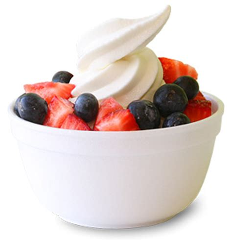 cara membuat yogurt fruit amira cara membuat frozen yogurt