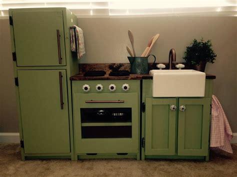 25 unique diy play kitchen ideas on pinterest diy kids best 25 diy play kitchen ideas on pinterest diy kids