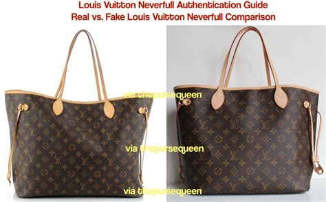 Lv Neverfull Azur Mm Mirror Quality Tote Bag Branded authentic replica bags handbags reviews by thepursequeen
