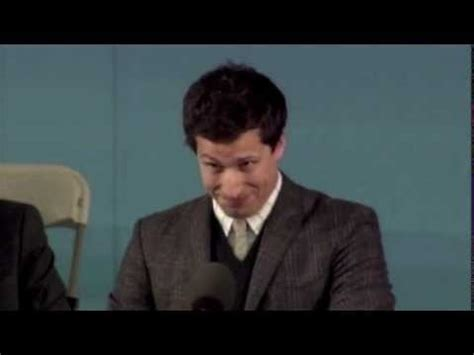 Dempsey Andy Samberg Do Martha by 1000 Images About My Sad Andy Samberg Addiction On