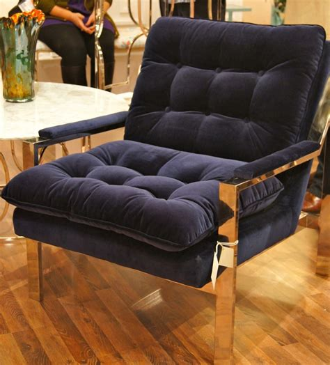 navy velvet desk chair 287 best stunning furnishings and accessories images on