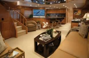 World s luxury yacht interior world s luxury yacht interior
