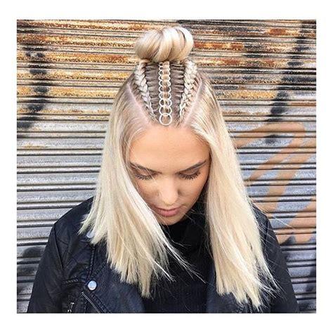 hairstyles to do tumblr stonexxstone tumblr stonexxstone ig