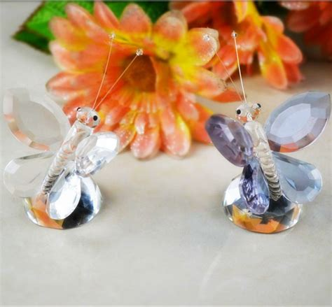 Baby Shower Figurines Wholesale by Wholesale Free Shipping Stained Glass Wedding