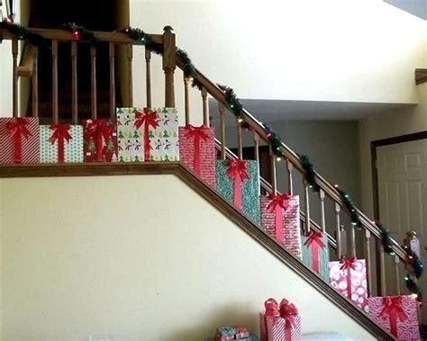 home made christmas decoration ideas 50 diy indoor christmas decorating ideas pink lover
