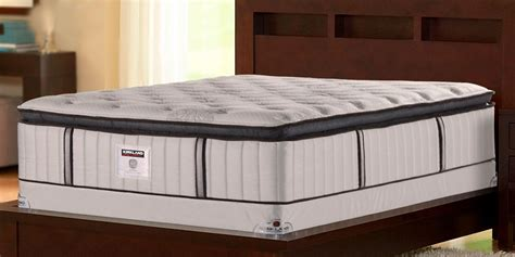 Costco In Store Mattress by Mattresses At Costco Brentwood Home Cupertino Firm Split