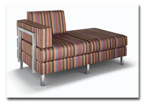 todd oldham sofa high point rebounds textile world