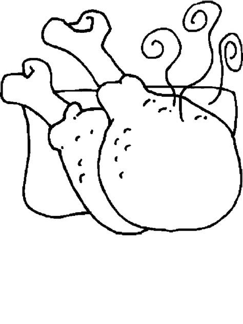 where to find food coloring eat healthy food avoid junk food coloring page