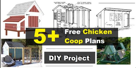 free chicken house plans chicken house plans free pdf house plans