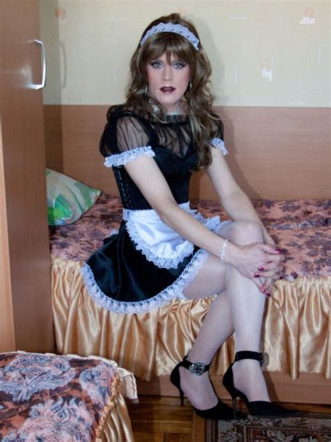 hair salons for crossdressers in chicago 479 best images about french maids on pinterest maid