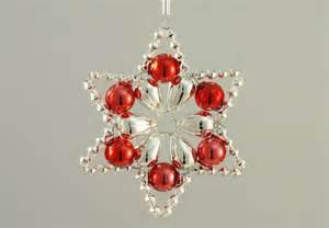 ornaments 187 rautis