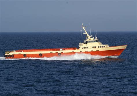 fast supply boats for sale workboats supply boats crew boats for sale sun machinery