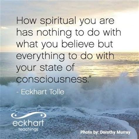 thoughts on modern enlightenment finding spiritual purpose without religion books 485 best eckhart tolle images on