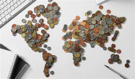 come si fa un bonifico in come effettuare un bonifico internazionale gratuito