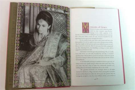 3fareed collection shawl 320 best images about hyderabadi khada khara dupatta on