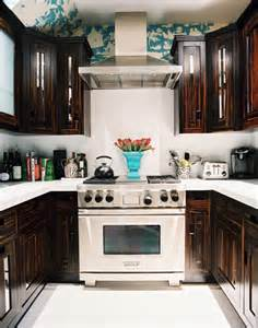 Kitchen Dark Cabinets Dark Kitchen Cabinets Photos Design Ideas Remodel And