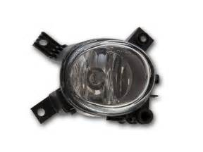 fog lights audi a3 s3 a4 right 8e0941700c