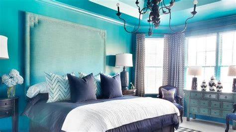 aqua black and white bedroom turquoise black and white bedroom decor ideasdecor ideas