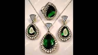 ottoman empire jewelry ottoman jewelry youtube