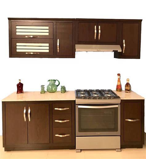 alacena junto al refrigerador cocina integral cubierta marmol 13 500 00 en mercado libre