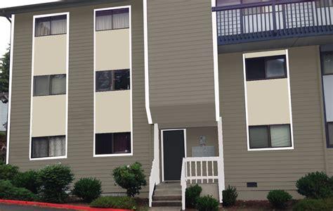 endearing 40 apartment building exterior paint colors