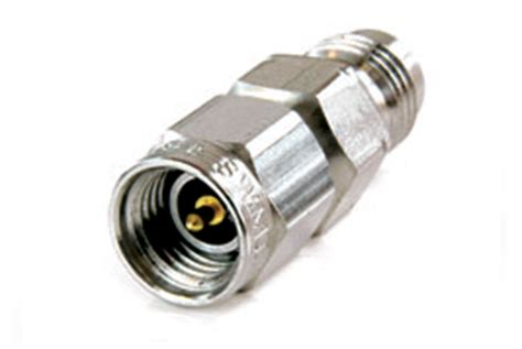 Lasdop Putar Connector Sw 1 1 5 Mm rf connectors for frequencies i1wqrlinkradio