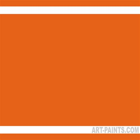real orange ultra cover 2x ceramic paints 249095 real orange paint real orange color rust