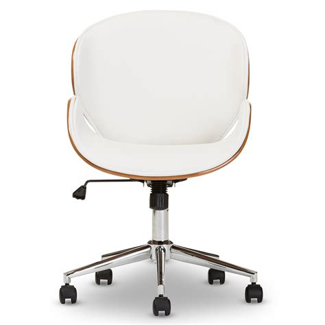 Wholesale Office Chairs Wholesale Home Office Furniture Wholesale Home Office Furniture