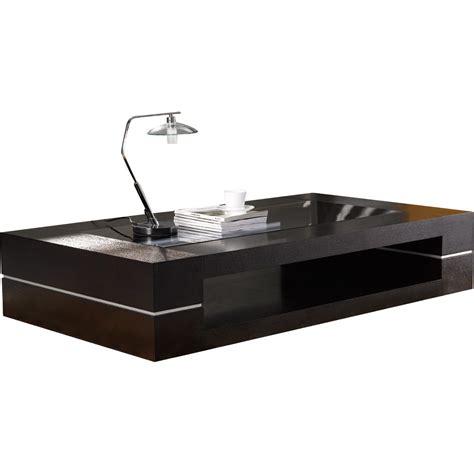 J&M Furniture Modern Coffee Table & Reviews   Wayfair