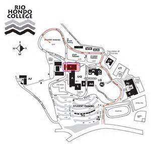 map of hondo mission statement