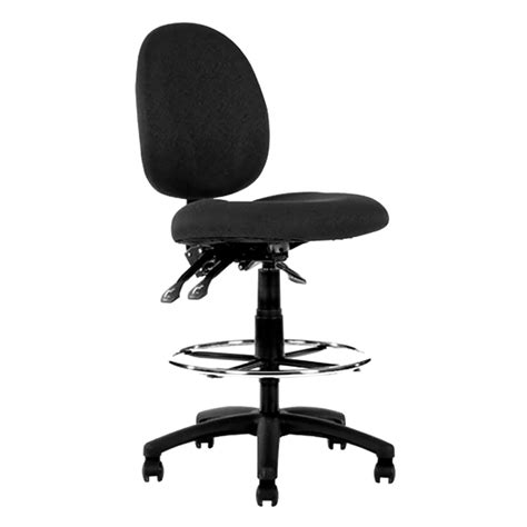 metro high back drafting chair value office furniture