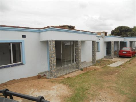 selling a 2 bedroom house 2 bedroom duplex for sale for sale in durban central