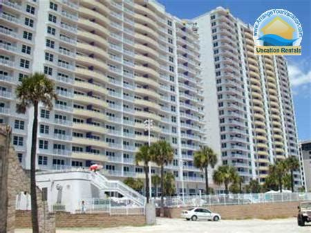 unsold hotel rooms wyndham walk 1 2 3 bedroom unsold rooms sale in united states florida daytona
