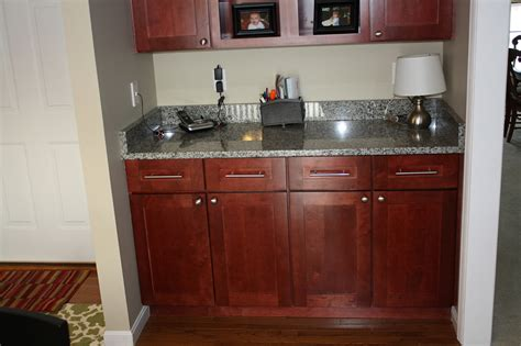 innovative kitchens and baths greensboro nc kitchen and bath expo cincinnati 28 images kitchen