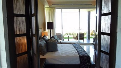 Loft Bedroom by The Grand Luxxe Nuevo Vallarta Youtube