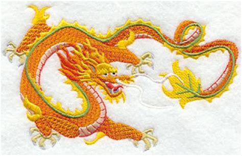 film kartun ular naga kata kata online kumpulan gambar naga