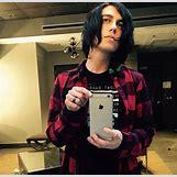 Kellin Quinn Instagram | 640 x 624 jpeg 55kB