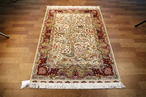 silk rug prices china silk carpet manufacturer carpet price in carpet from home garden on aliexpress