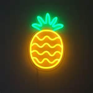 neon lights best 25 neon signs ideas on neon light signs