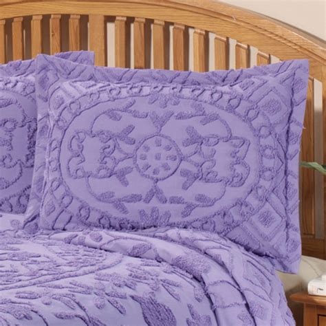 Low Priced Comforter Sets by Size Comforter Sets Low Price The Eleanor Chenille Sham