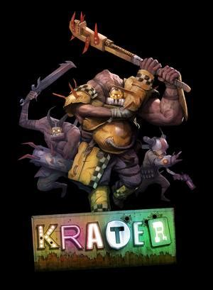 krater co op dlc coming october 23 gameconnect