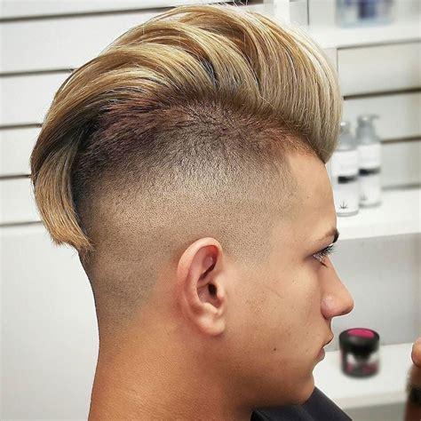 2016 hair and fashion cortes de cabelo masculino 2016 cortes masculino 2016