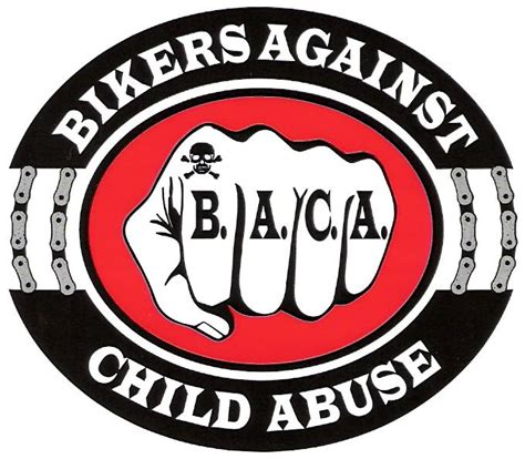 baca one absolute zero unites if these groups do not advocate