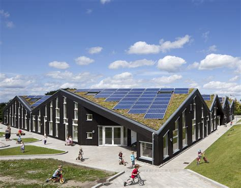 sun house sunhouse christensen co architects archdaily