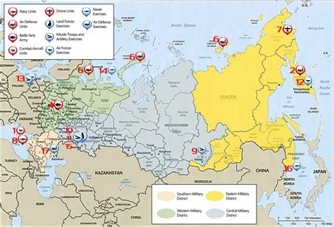 russia on world map 2015 russian map july 22 august 2 2015 the