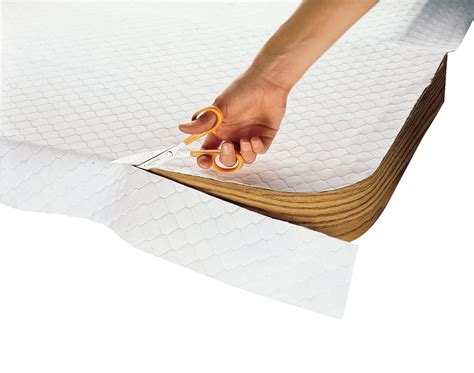 Quilted Table Protector by Quilted Table Pad Ebay