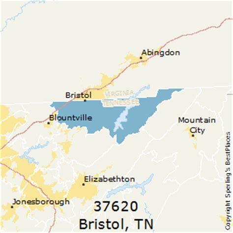 zip code map johnson city tn bristol tn zip code map zip code map
