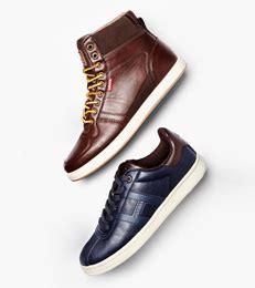 mens shoes mens footwear macy s