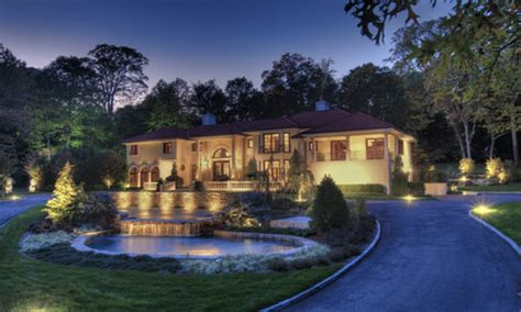 new york city real estate celebrity homes for sale or rent luxury homes in manhattan new york luxury homes new york