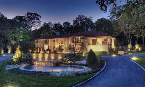 Luxury Homes In Manhattan New York Luxury Homes New York Luxury Homes For Sale In Upstate New York